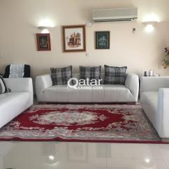 Beautiful Sofa Sets French Provincial Ideas Set Qatar Living Title