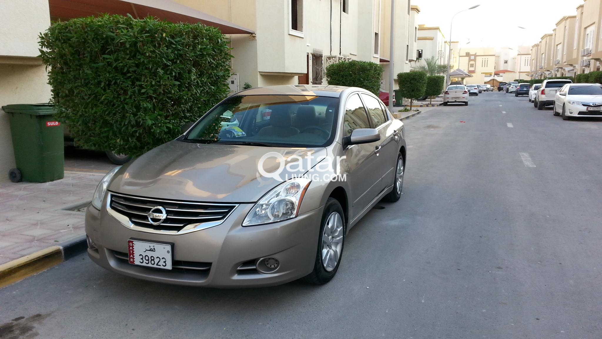 small resolution of nissan altima fuel filter replacement