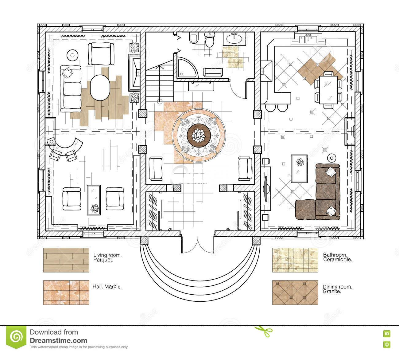 hight resolution of free lance autocad design and drafting in doha qatar