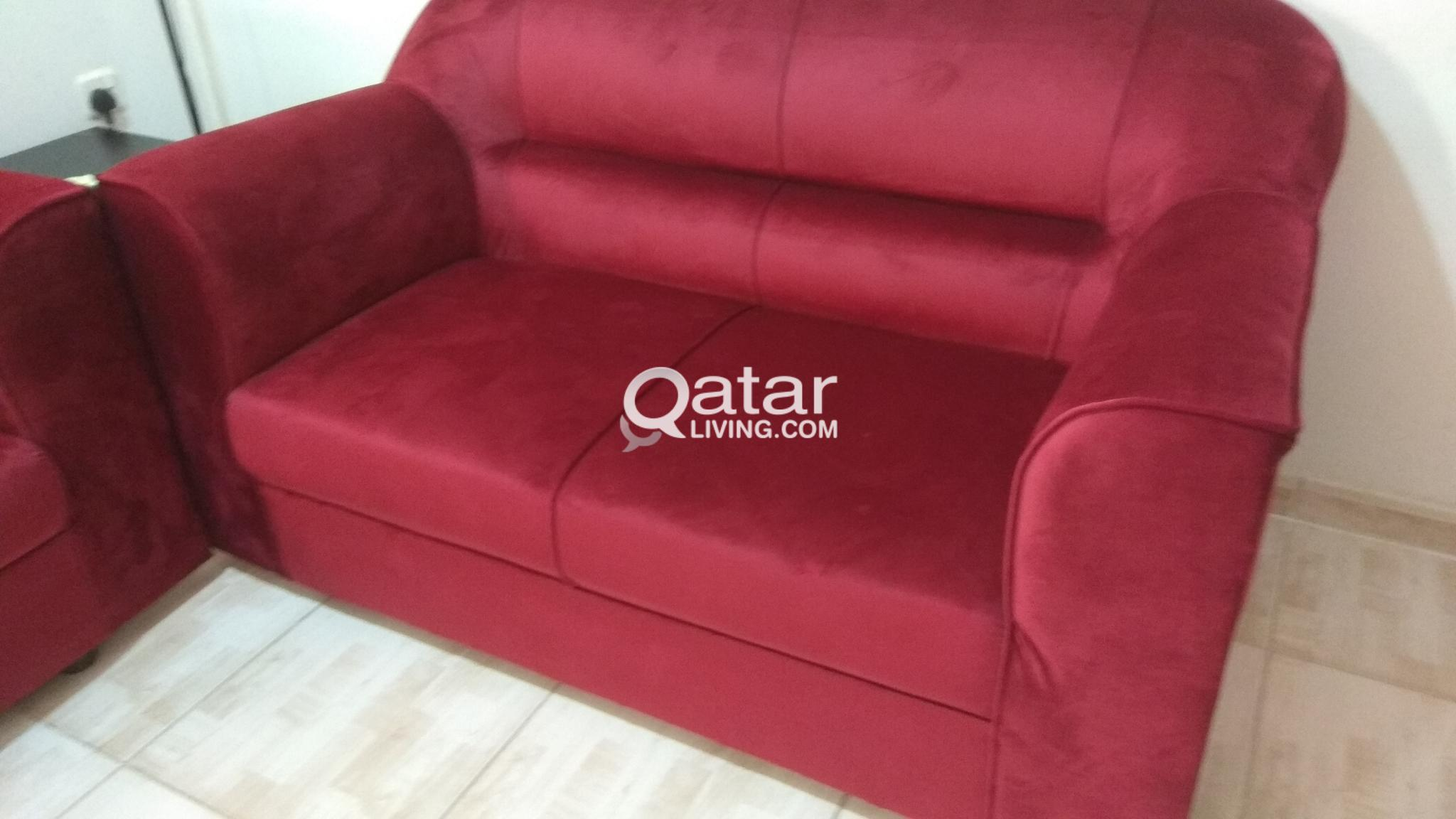 new sofa for sale pet covers australia urgent qatar living title information