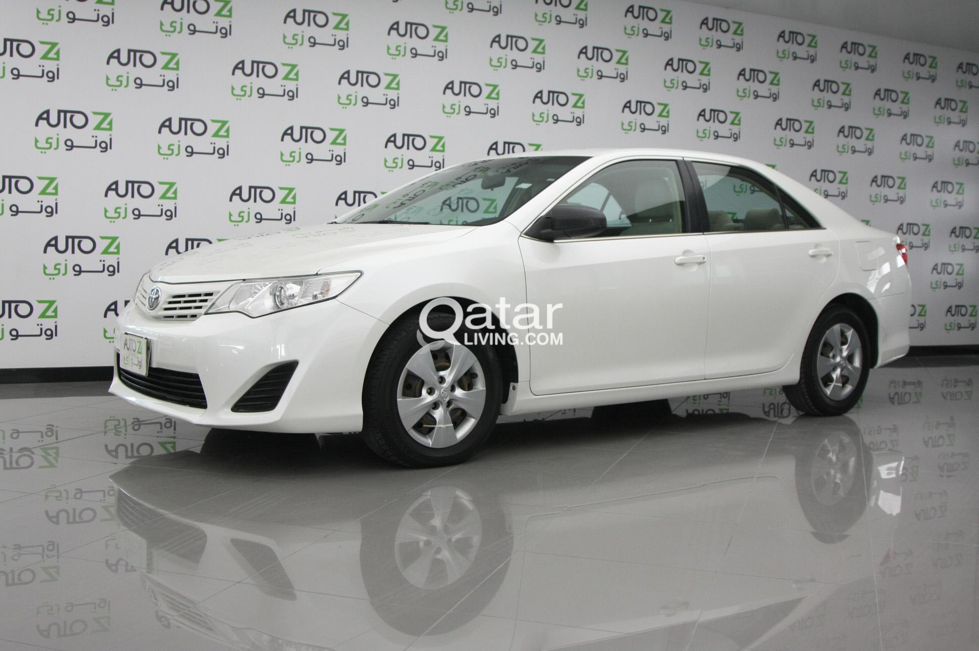 small resolution of toyota camry gl 2015