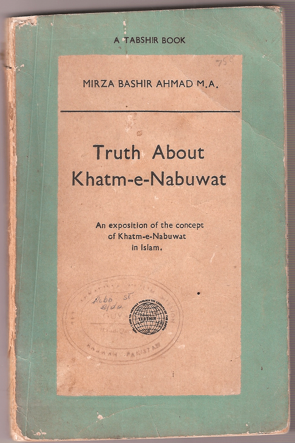 https://i0.wp.com/files.qern.org/qarchives/qadibooks/truthknenglish/bashir-kn-1.png