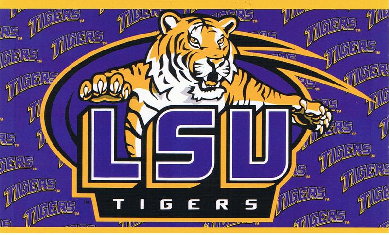 https://i0.wp.com/files.qrz.com/s/n5xes/LSU_Tigers_300dpi.jpg