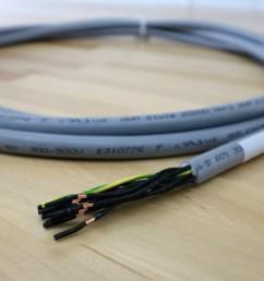 number of wires [ 2084 x 1389 Pixel ]