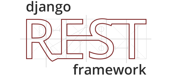 Test Driven Development of a Django RESTful API