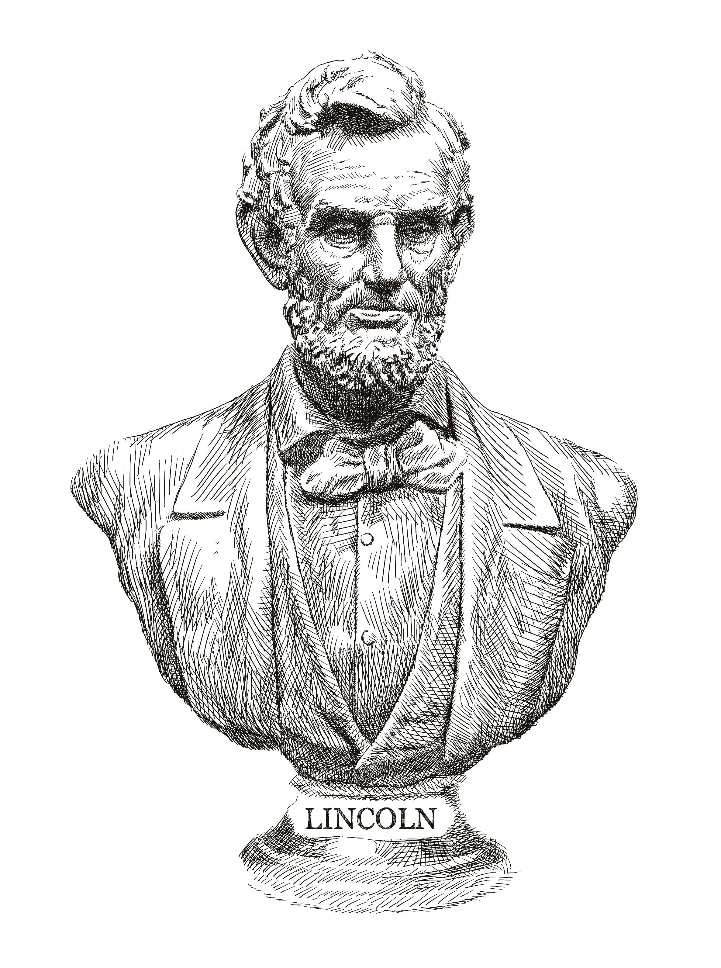 Fitting Words: Classical Rhetoric, illustrated