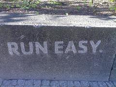 https://i0.wp.com/files.runtowin.com/wp-content/uploads/2009/06/Run-Easy.jpg