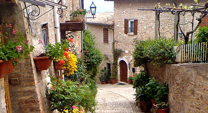 Montefalco Hotels  Boutique hotels and luxury resorts