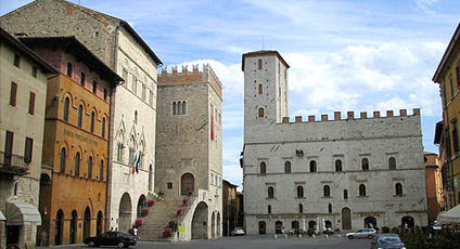 Todi Hotels Boutique hotels and luxury resorts