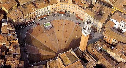 Siena Hotels  Boutique hotel e alberghi di lusso