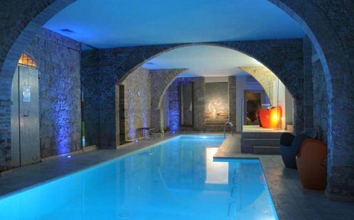 BB Casa Lemmi  Hotel San Quirico dOrcia I