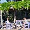 Antica Dimora Privata La Sugheraia  Orbetello e 95 hotel