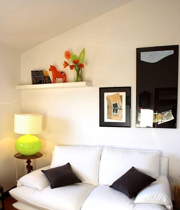 casa italy sofa singapore black leather power recliner la di adelina monticchiello pienza and 92 handpicked hotels