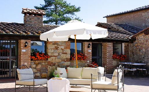 Tenuta di Papena Chiusdino and 92 handpicked hotels in