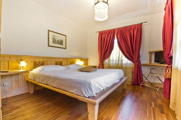 Foto e immagini Cividale del Friuli Hotels  Photogallery