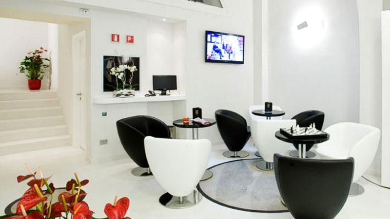 Foto e immagini Gorizia Hotels  Photogallery