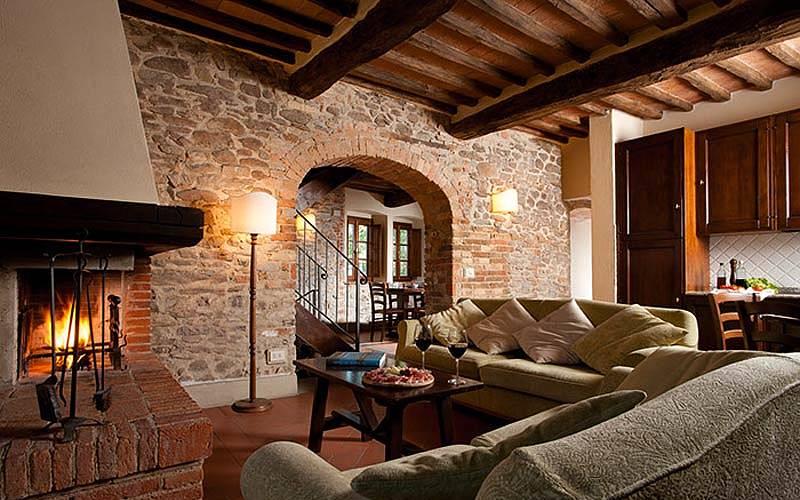 Monsignor della Casa  Borgo San Lorenzo and 92 handpicked hotels in the area