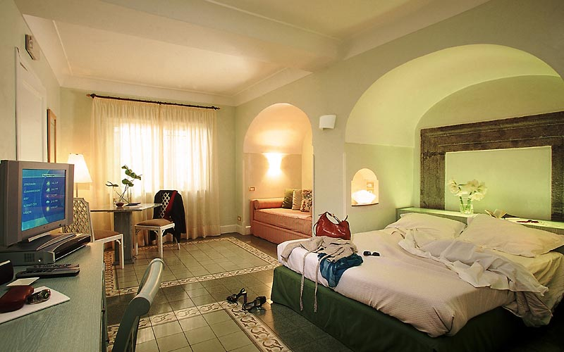 Costantinopoli 104 Napoli And 53 Handpicked Hotels In The Area