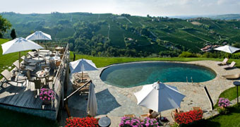 Acqui Terme Hotels Boutique hotels and luxury resorts