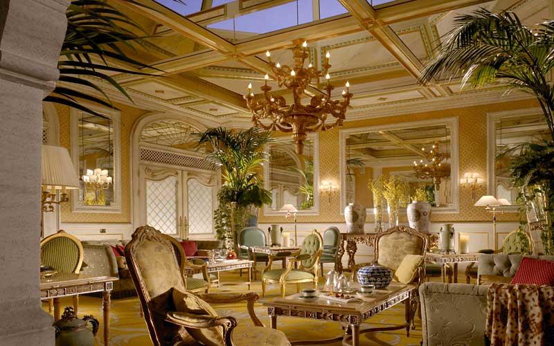 Hotel Splendide Royal  Roma e 38 hotel selezionati nei