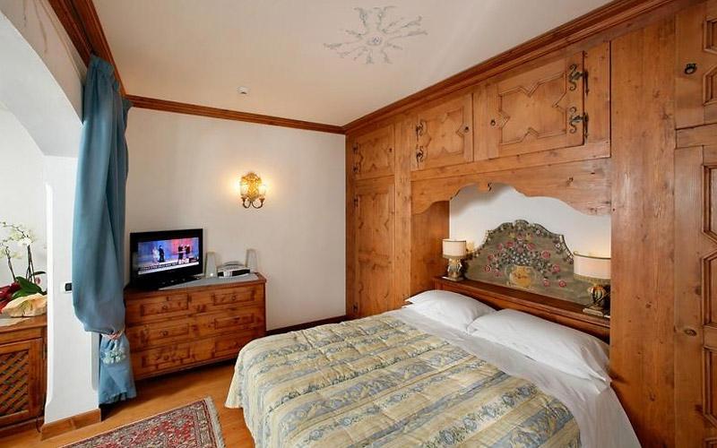 Foto e immagini Belluno Hotels  Photogallery