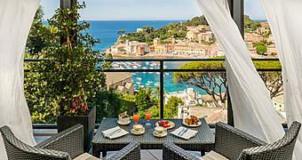 4 Star Hotels Hotels In Italy By Italytraveller Com