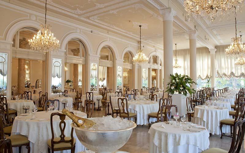Grand Hotel Rimini  Rimini e 22 hotel selezionati nei dintorni