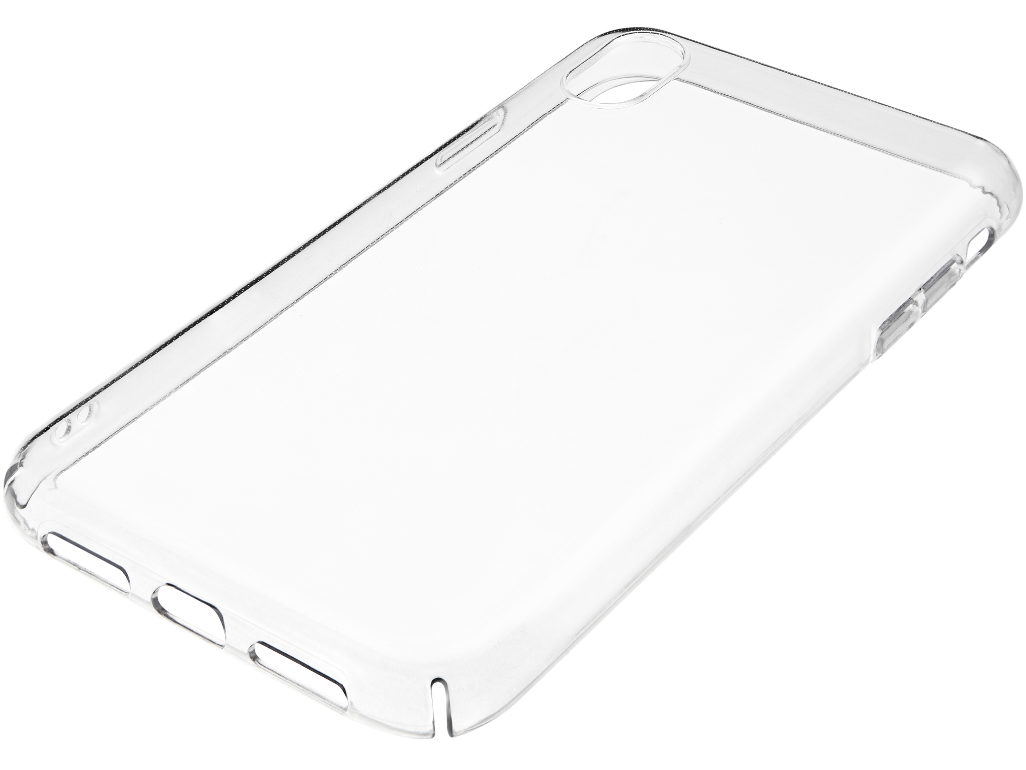 cover iphone xr hard