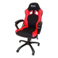 Wheelchair Price In Qatar Wooden High Chairs For Babies Sandberg Warrior Gaming Chair 640 80