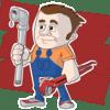 artisan plombier à Paris