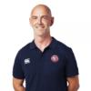 Damien Monnot fondateur GMC global mobility condition