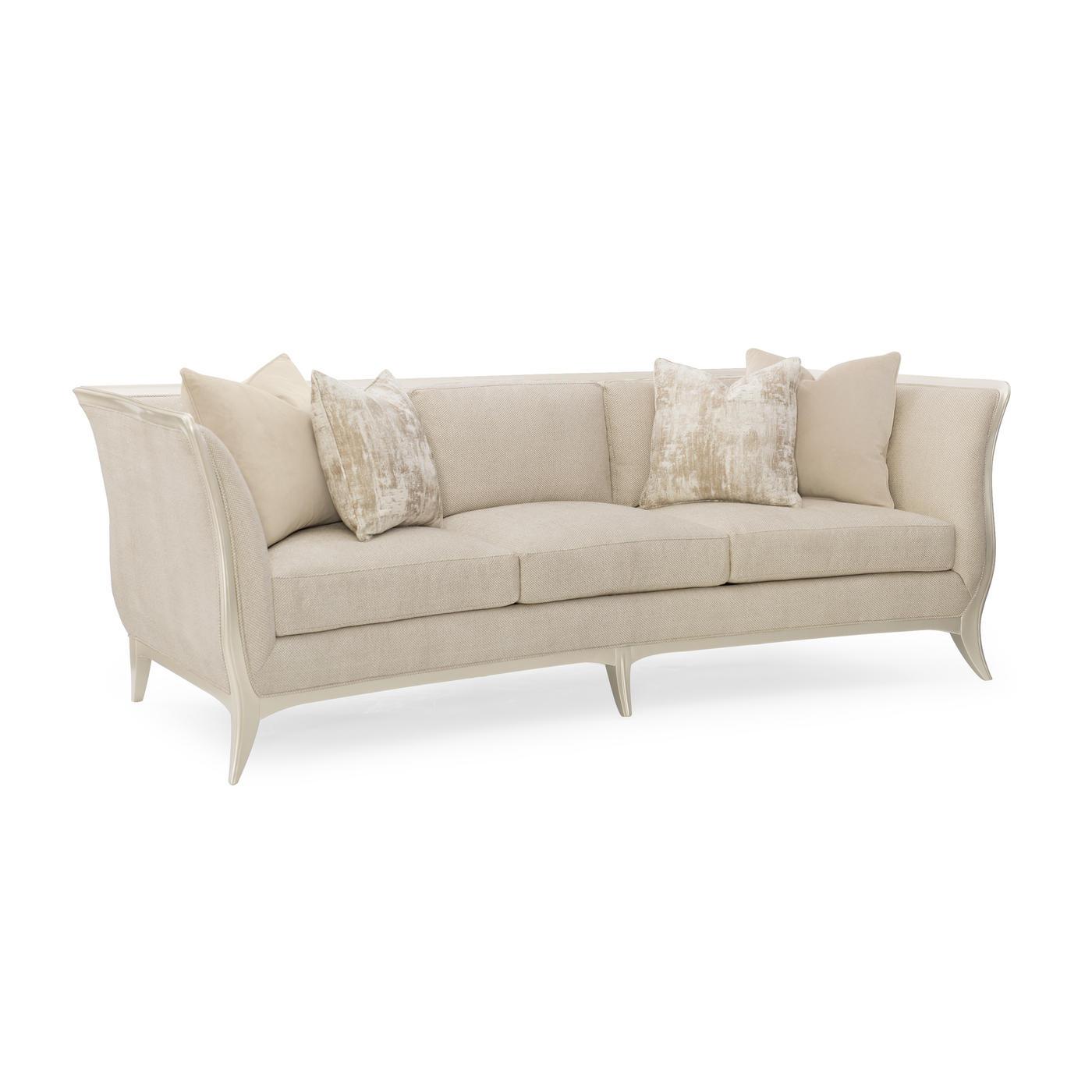 schnadig sofa 9090 contemporary set designs sofas  home decor 88