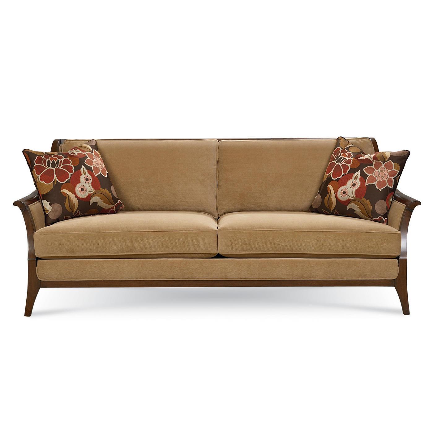 wooden sofa set photo gallery multiyork beds schnadig international upholstery ella wood by