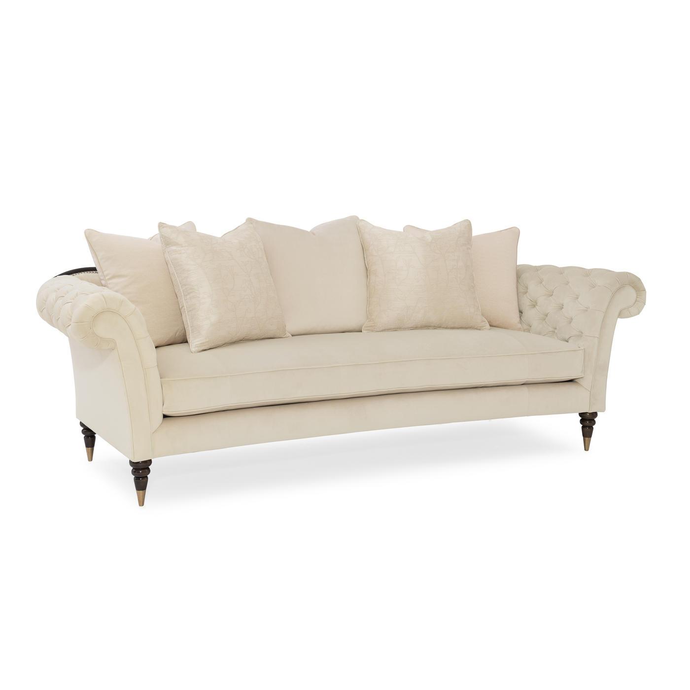 schnadig sofa 9090 wood design ideas review home co