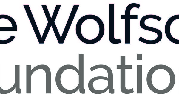 The Wolfson Foundation grants £60,000 to our science lab