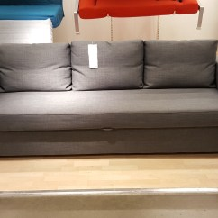 Ikea Sofa Sleeper Sectional Leather Sofas Houston Texas The Schumin Web » New Couch!