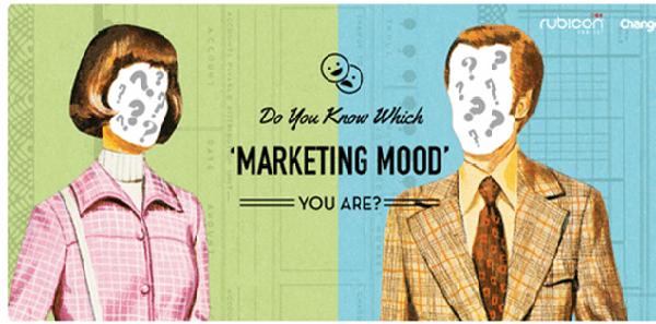 Marketing mood 05.08.15.png