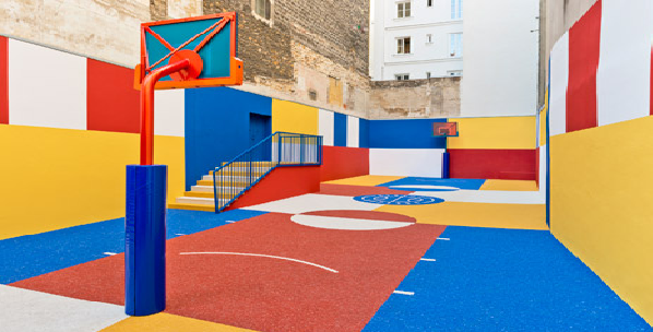 Colourful basketball court 18.08.15.png