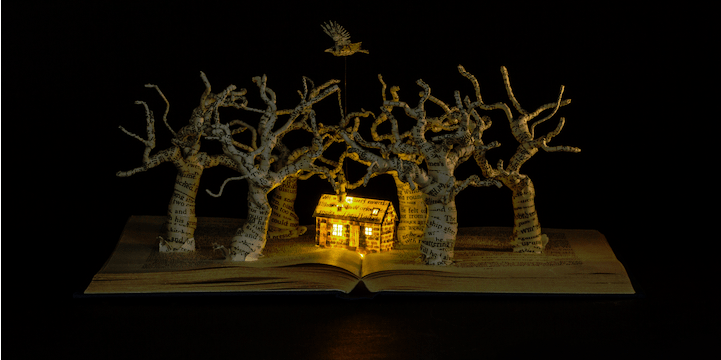 Book sculptures 08.09.15.png