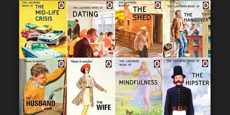 Ladybird books 14.10.15.png