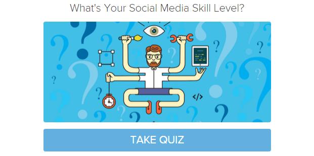 Social quiz 10.11.15.png