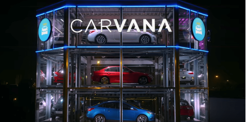 Carvana 25.11.15.png