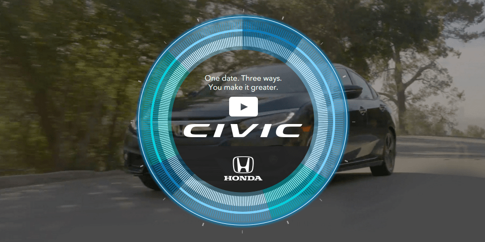Honda civic 27.11.15.png