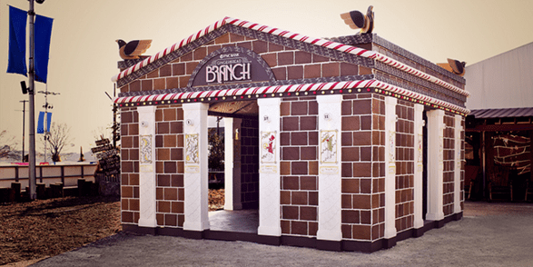 Gingerbread bank 16.12.15.png
