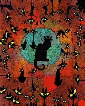 the_cat__s_meow_235.jpg