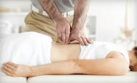 utah-chiropractor.png