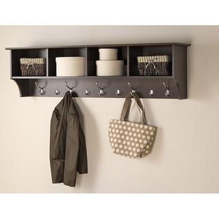 Coat Hanging Shelf.jpg