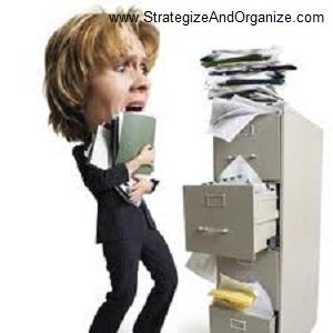 document management office organization.jpg