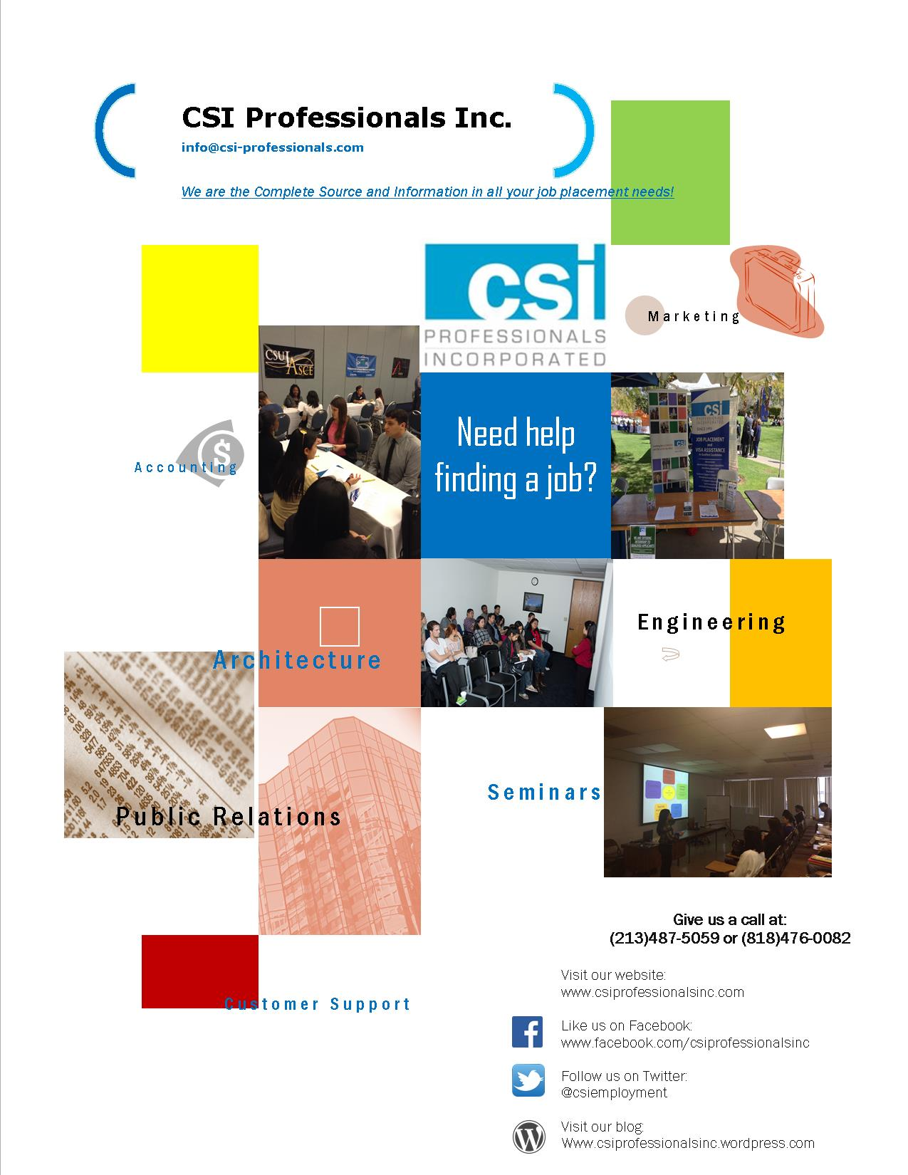 CSI may 2 poster.jpg