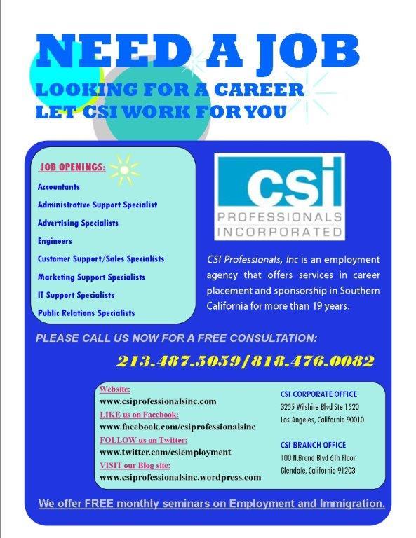 May 19(1) Job Opening.jpg